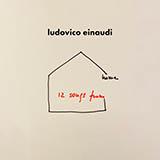 Ludovico Einaudi High Heels Sheet Music and PDF music score - SKU 109649