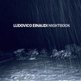 Ludovico Einaudi Nightbook Sheet Music and PDF music score - SKU 49094