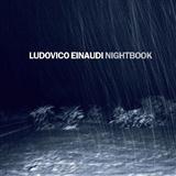 Ludovico Einaudi The Crane Dance Sheet Music and PDF music score - SKU 49090