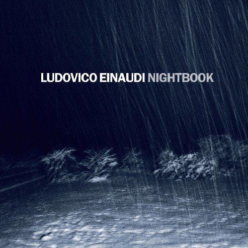 Ludovico Einaudi, The Crane Dance, Violin