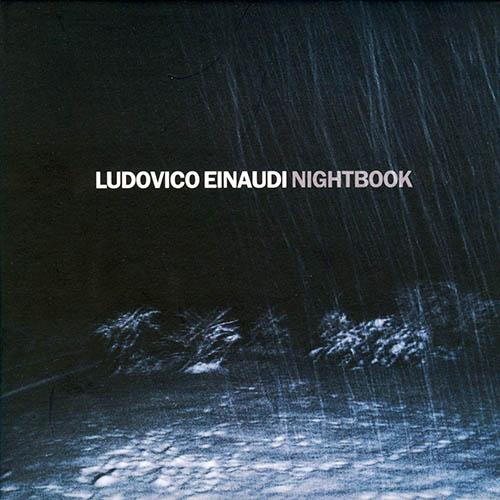 Ludovico Einaudi The Snow Prelude No. 3 In C Major profile image