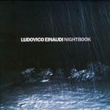 Ludovico Einaudi The Snow Prelude No. 3 In C Major Sheet Music and PDF music score - SKU 120940