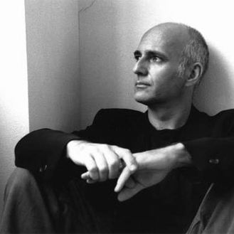 Ludovico Einaudi, The Water Diviner, Piano