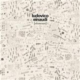 Ludovico Einaudi Twice Solo Sheet Music and PDF music score - SKU 123853