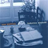 Ludovico Einaudi Una Mattina Sheet Music and PDF music score - SKU 29613