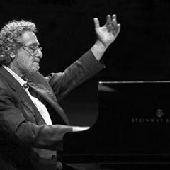Luis Bacalov, Il Postino (The Postman), Piano
