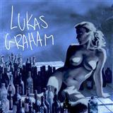 Lukas Graham 7 Years Sheet Music and PDF music score - SKU 170430