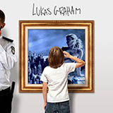 Lukas Graham Drunk In The Morning Sheet Music and PDF music score - SKU 171517