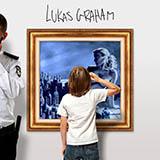 Lukas Graham Funeral Sheet Music and PDF music score - SKU 171515