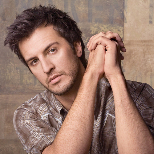 Luke Bryan, Do I, Piano, Vocal & Guitar (Right-Hand Melody)
