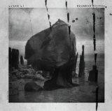 Lykke Li I Follow Rivers Sheet Music and PDF music score - SKU 116942