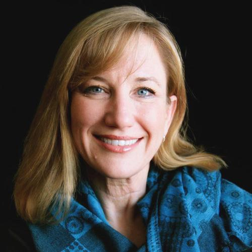 Lynda Lybeck-Robinson, Fright Night, Educational Piano