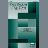 Lynn DeShazo More Precious Than Silver (with