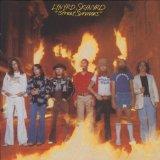 Lynyrd Skynyrd I Know A Little Sheet Music and PDF music score - SKU 81915