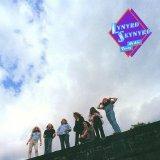 Lynyrd Skynyrd Saturday Night Special Sheet Music and PDF music score - SKU 76753