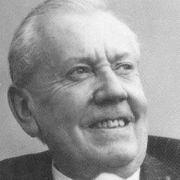 Malcolm Arnold Sarabande from Solitaire Sheet Music and PDF music score - SKU 17890