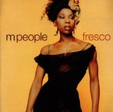 M People Just For You Sheet Music and PDF music score - SKU 17607