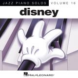 Mack David So This Is Love (The Cinderella Waltz) [Jazz version] (arr. Brent Edstrom) Sheet Music and PDF music score - SKU 82549
