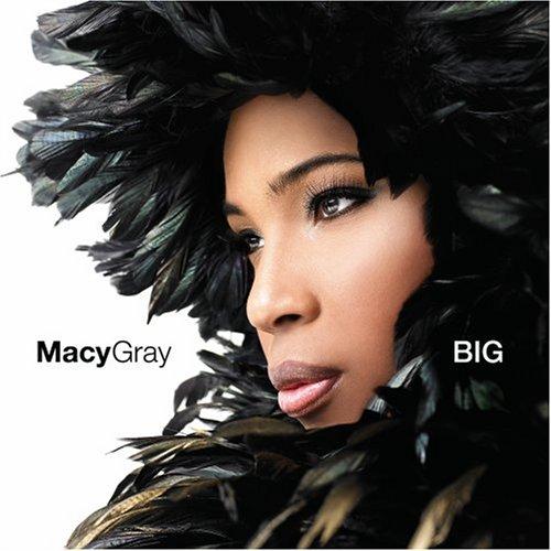 Macy Gray What I Gotta Do profile image