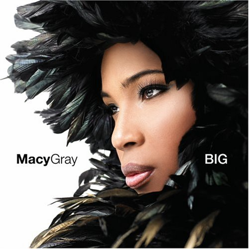 Macy Gray, What I Gotta Do, Piano, Vocal & Guitar (Right-Hand Melody)