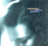Madeleine Peyroux (Getting Some) Fun Out Of Life Sheet Music and PDF music score - SKU 47413