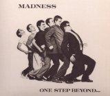 Madness The Prince Sheet Music and PDF music score - SKU 38910
