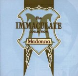 Madonna Papa Don't Preach Sheet Music and PDF music score - SKU 419026