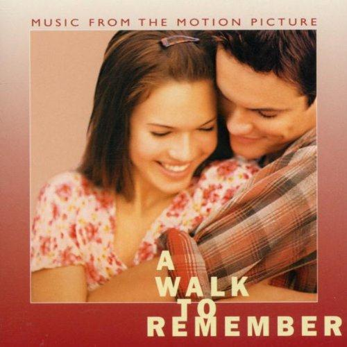 Mandy Moore, Only Hope, Easy Piano