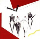 The Manhattan Transfer Birdland Sheet Music and PDF music score - SKU 152384