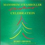 Mannheim Steamroller Celebration Sheet Music and PDF music score - SKU 54740