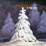 Mannheim Steamroller Christmas Lullaby Sheet Music and PDF music score - SKU 62979