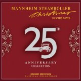 Mannheim Steamroller It Came Upon The Midnight Clear Sheet Music and PDF music score - SKU 62980