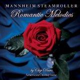 Mannheim Steamroller Moonlight At Cove Castle Sheet Music and PDF music score - SKU 54761