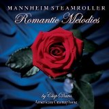 Mannheim Steamroller Teardrops Raindrops Sheet Music and PDF music score - SKU 54759