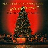 Mannheim Steamroller The First Noel Sheet Music and PDF music score - SKU 54765