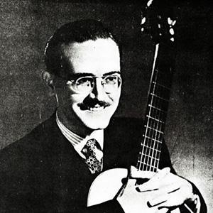 Manuel Diaz Cano Fantasia Americana profile image