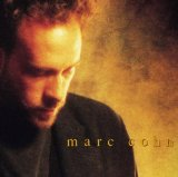 Marc Cohn Walking In Memphis Sheet Music and PDF music score - SKU 54420