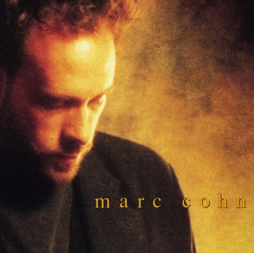 Marc Cohn, Walking In Memphis, Lyrics & Chords