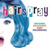 Marc Shaiman Big, Blonde And Beautiful Sheet Music and PDF music score - SKU 25362