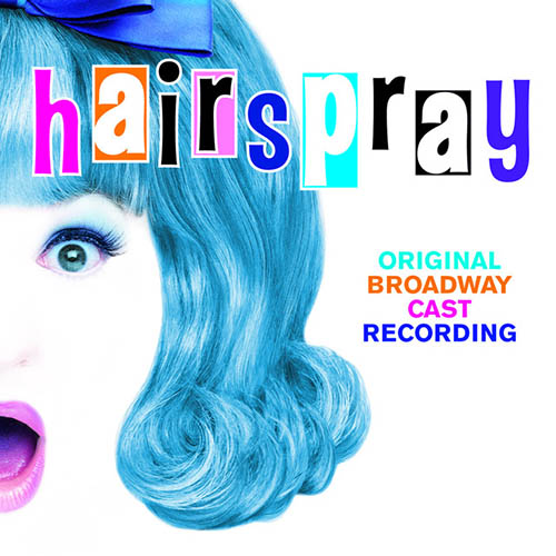 Marc Shaiman I Can Hear The Bells profile image