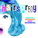 Marc Shaiman Mama, I'm A Big Girl Now (from the musical Hairspray) Sheet Music and PDF music score - SKU 428328