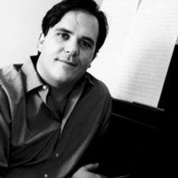 Marcelo Zarvos, Morning Montage, Piano