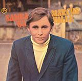 Marcos Valle So Nice (Summer Samba) Sheet Music and PDF music score - SKU 165765