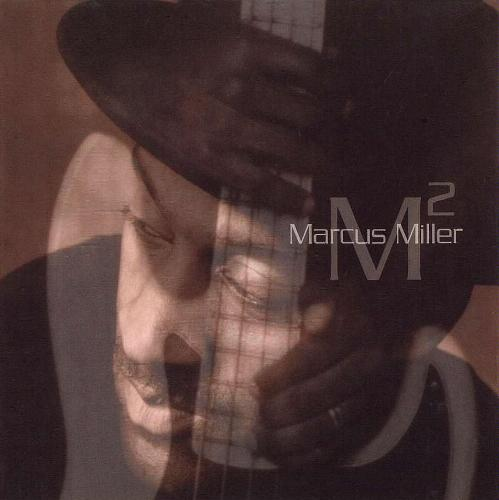Marcus Miller 3 Deuces profile image