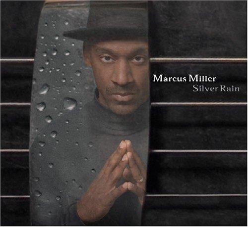 Marcus Miller Bruce Lee profile image