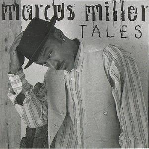 Marcus Miller Ethiopia profile image