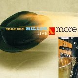 Marcus Miller Maputo Sheet Music and PDF music score - SKU 199097