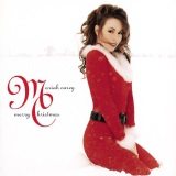 Mariah Carey All I Want For Christmas Is You (arr. Mac Huff) Sheet Music and PDF music score - SKU 69985