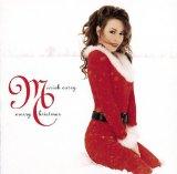 Mariah Carey Christmas (Baby Please Come Home) Sheet Music and PDF music score - SKU 255256