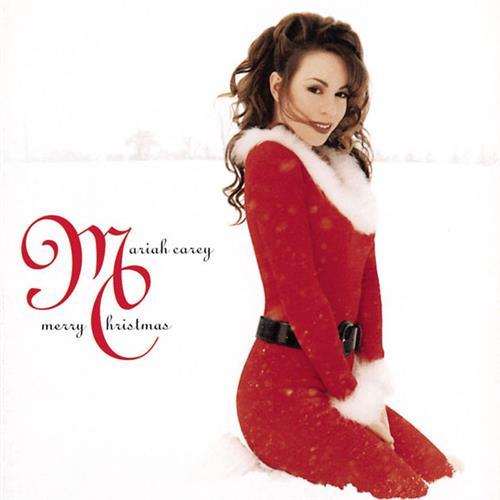 Mariah Carey, Jesus Born On This Day, Melody Line, Lyrics & Chords
